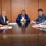 Desde el Enacom Claudio Ambrosini confirmó que habrá tarifa social de comunicaciones