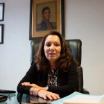 La AFI estableció un nuevo protocolo para la administración de fondos reservados