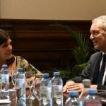 El Gobierno de Axel Kicillof impulsa políticas para recuperar identidad de víctimas de la dictadura