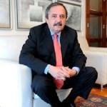 "Ricardo Alfonsín también replicó a Mauricio Macri: ""¿En cuál mundo vive; en Narnia?"""