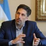 El ministro Trotta ofreció al gobierno porteño computadoras y acceso a wifi para 6.500 niños de sectores vulnerables
