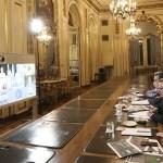 El presidente Fernández anuncia este viernes desde Misiones una nueva fase del ASPO por la pandemia de coronavirus