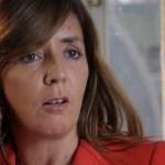 Diputada Cerruti: «el fallo que evita la venta de Costa Salguero es un precedente importantísimo»