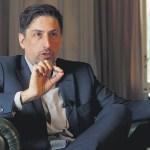 """Ministro Trotta: """"no se estableció el regreso a clases presenciales en ningún nivel"""""""