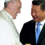 El Vaticano y China anunciaron la renovación por otros dos años del acuerdo firmado en 2018 para la designación conjunta de obispos
