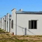 Así funcionará la flamante unidad provincial para encontrar soluciones habitacionales