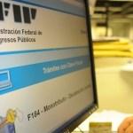 Las empresas ya pueden solicitar el ATP en los sistemas de la AFIP