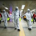 Este domingo sumaron 35.436 las víctimas fatales y 1.310.491 los infectados por coronavirus en Argentina. Reporte del ministerio de Salud