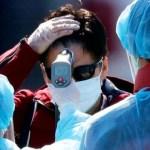 Este miércoles sumaron 37.714 las víctimas fatales y 1.390.388 los infectados por coronavirus en Argentina. Reporte del ministerio de Salud