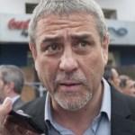 El ministro Ferraresi afirmó que «hay que reglamentar la ley de alquileres y contemplar las distintas situaciones»