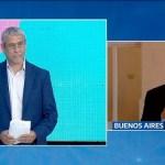 """El ministro Ferraresi presentó en Río Grande el Plan """"Casa Propia – Construir Futuro"""" donde se construirán 264.000 viviendas"""