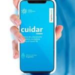 Habilitan sitio web para gestionar el certificado para vacacionar en la provincia de Buenos Aires