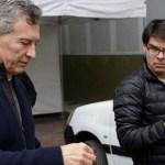 La Unidad de Investigación Financiera pidió procesar al secretario privado de Mauricio Macri por espionaje ilegal