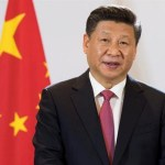 """""""China está lista para reforzar la cooperación con la Argentina en la investigación, desarrollo y aplicación de vacunas contra la Covid-19"""""""
