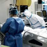 Este lunes sumaron 43.634 las víctimas fatales y 1.648.490 los infectados por coronavirus en Argentina. Reporte del ministerio de Salud