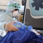 Este martes sumaron 43.785 las víctimas fatales y 1.662.730 los infectados por coronavirus en Argentina. Reporte del ministerio de Salud
