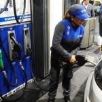 El Gobierno nacional postergó hasta el 12 de marzo la suba en el impuesto a los combustibles