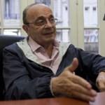 """Leopoldo Moreau se mostró a favor de """"seguir insistiendo por la vía judicial"""" en las causas que involucran a dirigentes del kirchnerismo"""