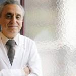 """El infectólogo Pedro Cahn afirmó que ante el incremento de casos de coronavirus """"cualquier medida de restricción va a tener un efecto"""""""