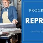 El Gobierno nacional comenzó este miércoles a pagar el beneficio del Programa de Recuperación Productiva (Repro II)