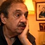 """Ricardo Alfonsín: """"la calidad de la ciencia rusa es reconocida internacionalmente"""""""