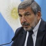 Roberto Salvarezza: «Argentina trabaja en el diseño de una vacuna contra el coronavirus»