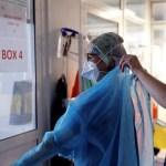 Este lunes sumaron 51.359 las víctimas fatales y 2.069.751 los infectados por coronavirus en Argentina. Reporte del ministerio de Salud