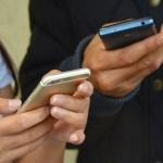 El Enacom informó que Telefónica y Claro devolverán los importes mal cobrados y Telecom que continúa en rebeldía será sancionado