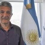 Gustavo López afirmó que el Enacom exigirá que las empresas ajusten sus precios a los valores autorizados