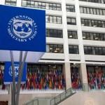 Alberto Fernández negó que existan contradicciones con Cristina Kirchner sobre la negociación en marcha con el FMI