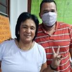 """""""Morales se maneja con hipocresía y en su gestión se maneja como los déspotas"""""""