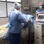 Este domingo sumaron 57.779 las víctimas fatales y 2.532.562 los infectados por coronavirus en Argentina. Reporte del ministerio de Salud