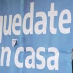 Este domingo sumaron 59.228 las víctimas fatales y 2.694.014 los infectados por coronavirus en Argentina. Reporte del ministerio de Salud