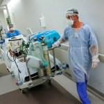 Este jueves sumaron 60.620 las víctimas fatales y 2.796.768 los infectados por coronavirus en Argentina. Reporte del ministerio de Salud