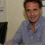 """Ministro Katopodis: """"Hay dos prioridades: cuidar la salud de los argentinos y el empleo. La gente va a valorar un Estado presente"""""""