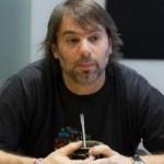 Daniel Catalano reclamó a Larreta por la profesionalización de la carrera de Enfermería y el aumento de la inversión en salud