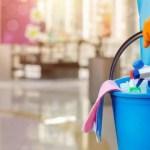 El Gobierno nacional informó que el personal de servicio doméstico no podrá trabajar durante los días de restricciones