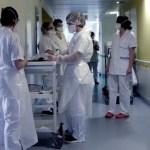 Este domingo sumaron 85.343 las víctimas fatales y 4.124.190 los infectados por coronavirus en Argentina. Reporte del ministerio de Salud