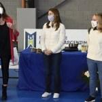 """Malvinas Argentinas: """"Capacitación gratuita a mujeres brindada por el Municipio y Unilever"""""""