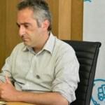 """Ministro Larroque puso en foco las elecciones 2021: """"El Frente de Todos tiene la responsabilidad de devolver la esperanza"""""""