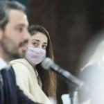 """Santiago Cafiero: """"El Gobierno se prepara para relanzar una agenda de políticas públicas destinada a los jóvenes"""""""