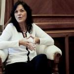 """Vilma Ibarra: """"El nuevo DNU es un punto de llegada tras un intenso trabajo"""""""