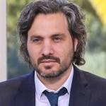 Santiago Cafiero cuestionó la «doble vara» para criticar al oficialismo y a la oposición. Espera las disculpas por la fiesta de Carrió
