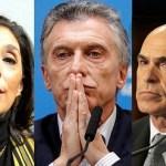 Agentes de la AFI durante el gobierno de Macri realizaron «espionaje ilegal» a abogados de detenidos