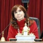 Cristina Kirchner fue sobreseída por inexistencia de delito junto a los demás acusados en la causa del Memorándum con Irán