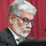 Roberto Feletti anticipó que sumarán a provincias e intendencias al control del cumplimiento de precios