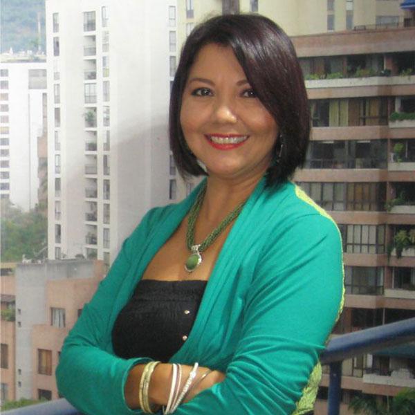 Maria del Pilar Aguilar Salazar