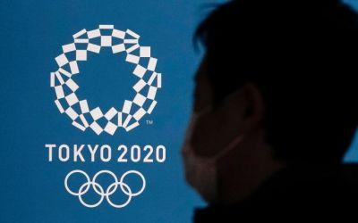 Comité Olímpico Internacional suspende los Juegos Olímpicos de Tokio 2020