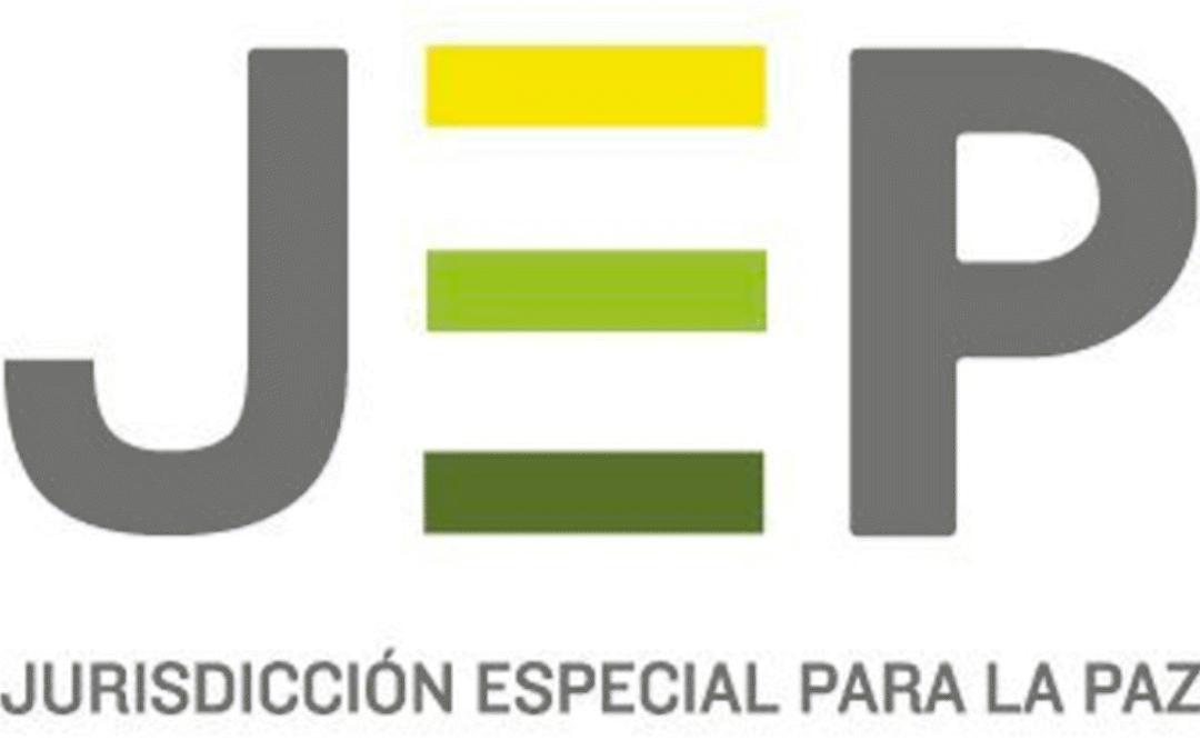 JEP ordena al Gobierno proteger la vida de los comparecientes de las exFarc
