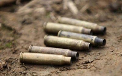 Masacre en el Cauca deja 4 muertos, tres de ellos familiares entre si